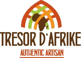 Trésor d'Afrike