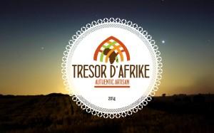 TRESORDAFRIKE02