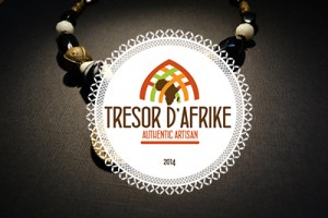 TRESORDAFRIKE01
