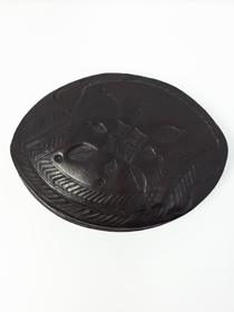 boite-a-bijoux-noir