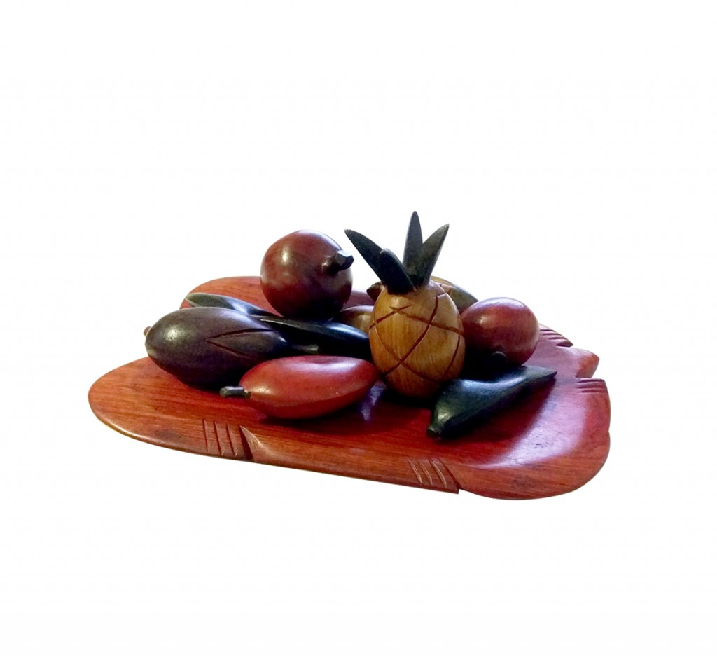plateaufruit4